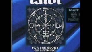 Tarot : Ghosts of Me