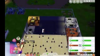 Pregnancy speedup Sims 4 cheat toturial