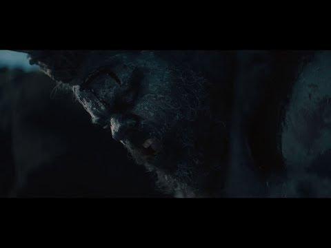 Вальгалла: Рагнарёк (2019) —Русский трейлер