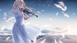 "Most Emotional Music Collection - ""Shigatsu wa Kimi no Uso"" - [四月は君の嘘 OST]"
