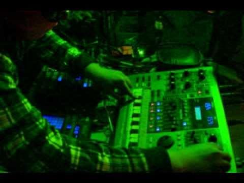 E.O.C.- Elektronik (DX)  - !DEMO!