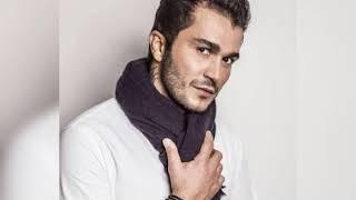 زي الهوى / جورج الراسي / George Al Rasi / Zay El hawa تحميل MP3