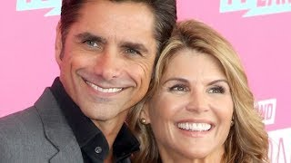 What Lori Loughlin's Fuller House Co Stars Have Said Since Her Scandal
