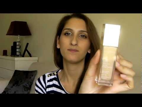 Skin Illusion Loose Powder Foundation by Clarins #9