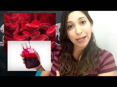 A taxa de açúcar no sangue para medir um toque seleccionar