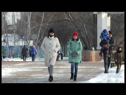 Более 25 тысяч североказахстанцев воспользовались налоговой амнистией в 2020 г.