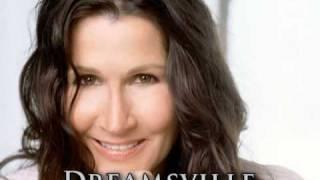 Monica Mancini - Dreamsville