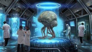 7 Criaturas Extrañas Creadas Por Científicos