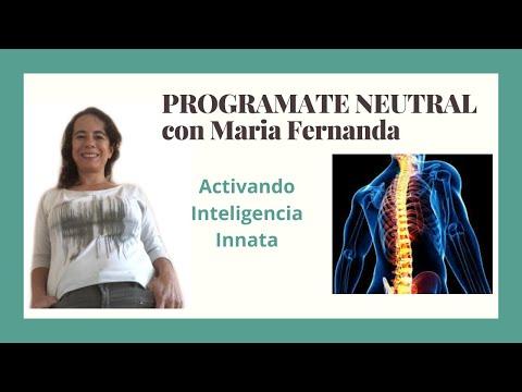 Yoga en el tratamiento de la hipertensión