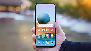 Xiaomi Redmi Note 10 Pro Review - Near Excellent Budget Phone!