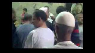 تحميل و مشاهدة الشيخ محمد عبد الرازق الشرنوبي ليلة سيدي بيومي 2013 الوصلة الاولي الجزء الثاني MP3