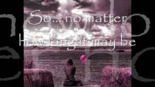 Wishes  by Emi Fujita (with Lyrics)