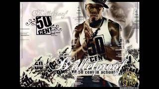 50 Cent - Run Up On Me 2011