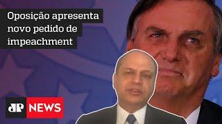 Ricardo Barros:
