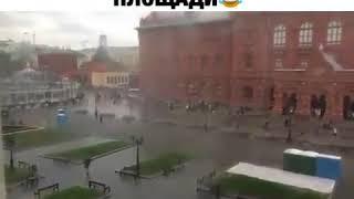 Видео Приколы Юмор Фэйлы Смех Ржака 70
