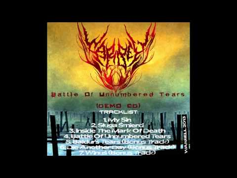 Warbell - Warbell - My Sin