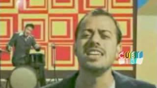 Liquits  Desde Que  Videoclip Oficial (2004) Vidinfo