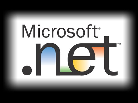 2 - ASP.NET| what you need to start ماذا تحتاج لبدء الكورس