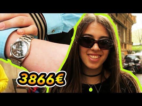 Sesso video per il telefono mobile scaricare gratis senza registrazione