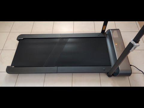 Banggood [EU Direct] WalkingPad R1 Pro Treadmill with EU Plug