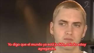 Bad Influence - Eminem Subtitulada en Español