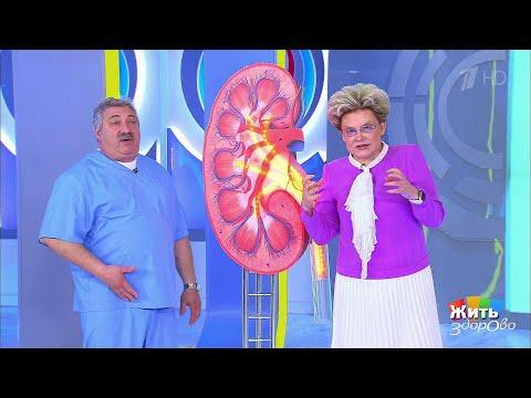 Болит грудной отдел по правой стороне