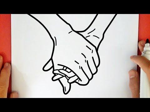 Maxim impegnati in sesso video