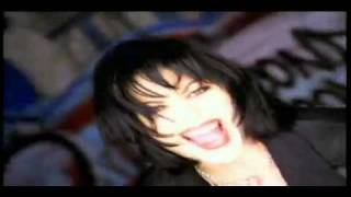 Joan Jett and the Blackhearts   I Love Rock  and Roll  Video