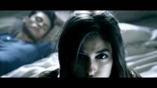 [High Quality Mp3] Akcent - My Passion (Dark Intensity Remix) Music Video