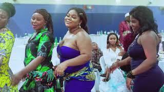 Wedding Party ( Leyla Rashid Sina Muda Huo Video Taarab )