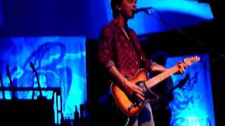 Drive By Truckers Perfect Timing Tulsa 06192010.MOV