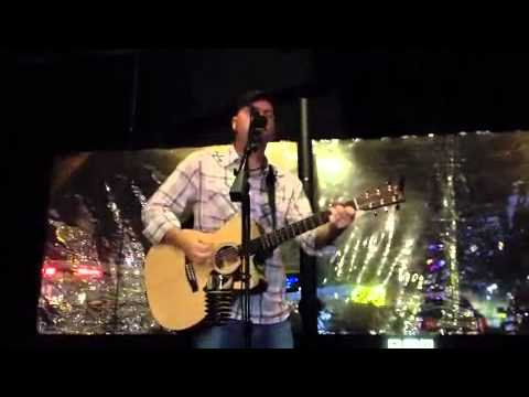 Bryan Martin Live-Video Demo