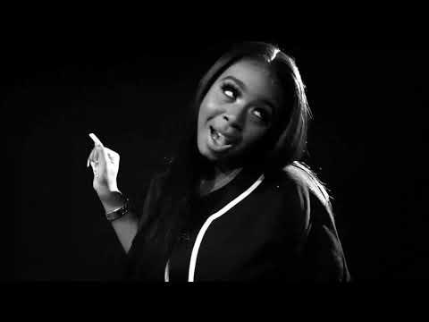 JLC feat Judy Drama x Dee Stakz