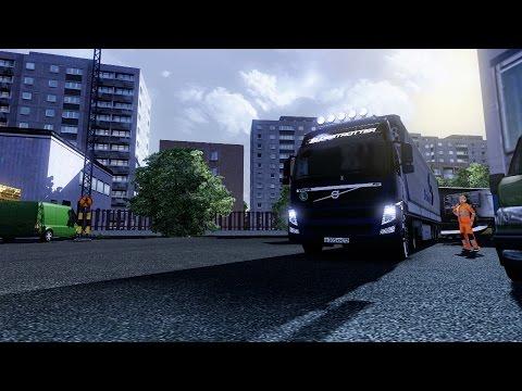 Retro Kühlschrank Severin : ᐅ severin ks 9956 test 2018 ⇒ aktueller testbericht mit video