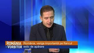 Relațiile internaționale post-München și geopolitica Estului (1)