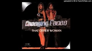 Changing Faces - That Other Woman (Joe Remix)