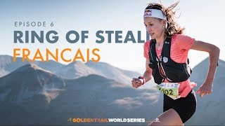GTWS 2019 – Ep 6 Ring of Steall
