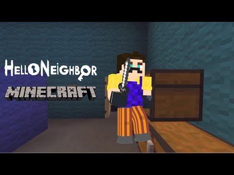 Minecraft Spielen Deutsch Minecraft Pc Lan Spielen Bild - Minecraft spielen im lan