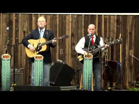 Dailey & Vincent - Winter's Come & Gone