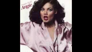 Baby, I Need Your Love - Angela Bofill