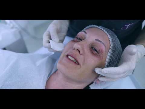 Маска для лица gold bio-collagen отзывы