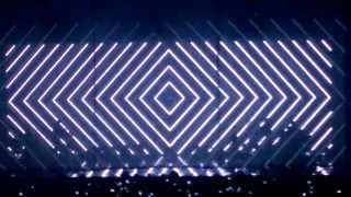 Stromae - Silence