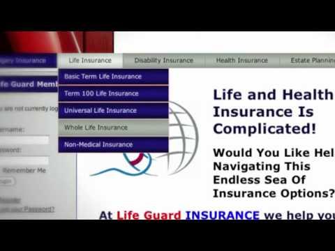 mp4 Insurance Broker Online Quote, download Insurance Broker Online Quote video klip Insurance Broker Online Quote