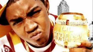 Crime Mob ft. Lil Scrappy-Rock Yo Hips