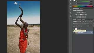 Photoshop Playbook: Warping, Distorting&Directly Manipulating Images