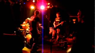 Video SCREAMING RATS 2.10.2014 Club KAIN SPECIAL CREW