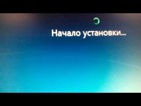 How to Fix Windows Installer Errors 0xc000001d
