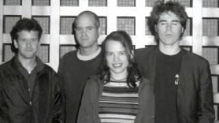 Superchunk - Child's Christmas in Wales