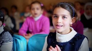 تحميل اغاني Mosul Helwa الموصل تظل حلوة سيف شاهين MP3