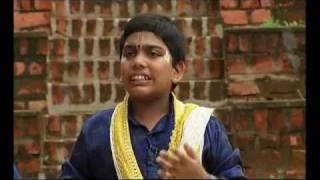 Pogo Amazing Kid Singer - 2008 - abilashgiri